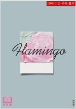[BL] 플라밍고