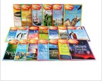 I Wonder Why Collection - 20 Books (Paperback 20권, 영국판)