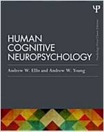 Human Cognitive Neuropsychology (Classic Edition) (Paperback)