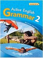 Active English Grammar 2 (Paperback,2nd Edition)