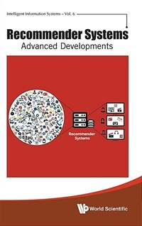 Recommender systems : advanced developments