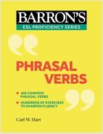 Phrasal Verbs (Paperback)