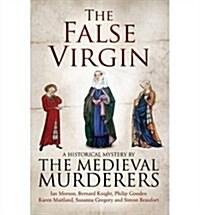 The False Virgin (Paperback)