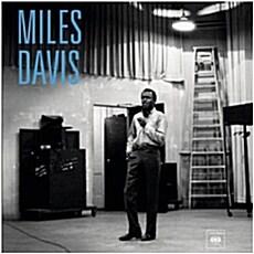 [수입] Miles Davis - Music & Photos [2CD 한정수입반]