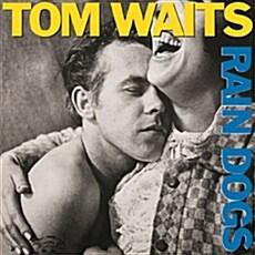 [수입] Tom Waits - Rain Dogs [180g LP]