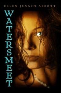 Watersmeet (Hardcover)
