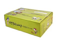 맹꽁이 서당 세트 - 전15권 (조선시대 10권 + 고려시대 5권)