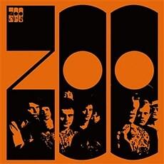 Zoo - Zoo