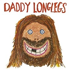 Daddy Longlegs - Daddy Longlegs