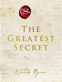 The Greatest Secret (Hardcover)