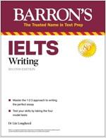 Ielts Writing (Paperback, 2)