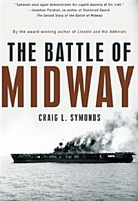 The Battle of Midway (Paperback)