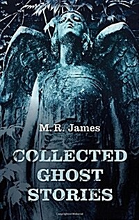 Collected Ghost Stories (Paperback)