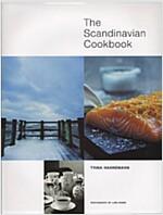 The Scandinavian Cookbook (Hardcover)