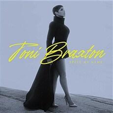 [수입] Toni Braxton - Spell My Name