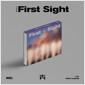 [중고] 위아이 - 미니 1집 IDENTITY : First Sight [WE Ver.]