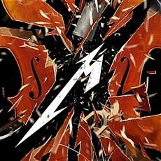 [수입] Metallica - S & M2 [2CD]