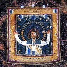 [수입] Tigran Hamasyan - The Call Within