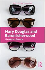 The World of Goods (Paperback, 1)