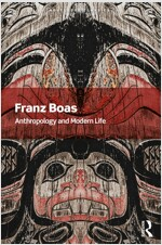 Anthropology and Modern Life (Paperback, 1)