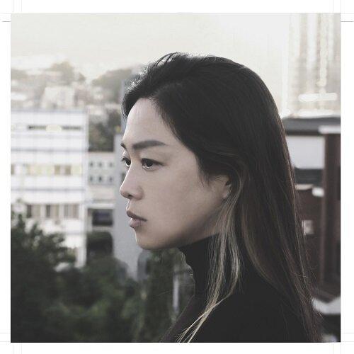 정밀아 - 정규 3집 청파소나타