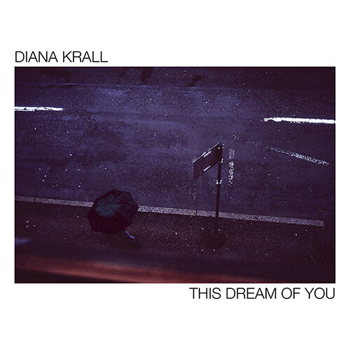 Diana Krall - This Dream Of You [디지팩]