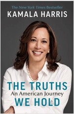 The Truths We Hold : An American Journey (Paperback)