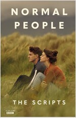 Normal People : The Scripts (Hardcover, Main)