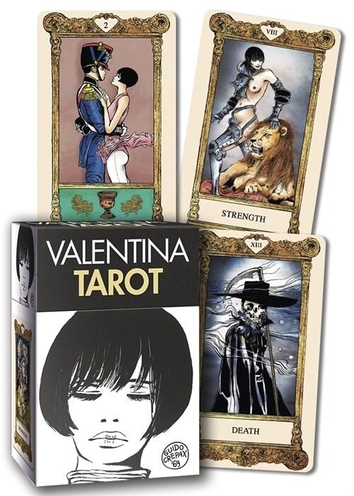 Valentina Tarot (Other)