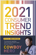 2021 Consumer Trend Insights