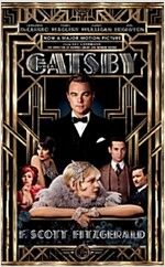 The Great Gatsby (Mass Market Paperback)