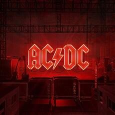 [수입] AC/DC - Power Up [디지팩]