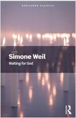 Waiting for God (Paperback, 1)