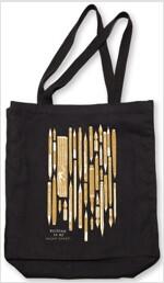 Pen & Pencil Tote (General Merchandise)