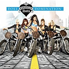 Pussycat Dolls - Doll Domination [2CD Deluxe]