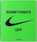 Virgil Abloh. Nike. ICONS (Hardcover)