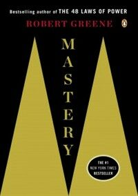 Mastery (Paperback, Reprint)