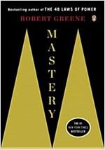 Mastery (Paperback, Reprint)