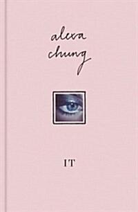 [중고] It (Hardcover)