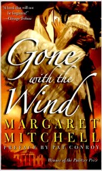 Gone with the Wind (Mass Market Paperback)