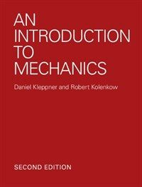 An Introduction to Mechanics (Hardcover, 2 Revised edition)