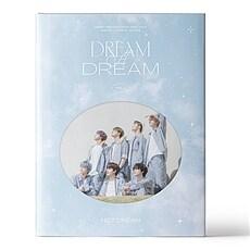 [화보집] 엔시티 드림 - PHOTO BOOK : DREAM A DREAM