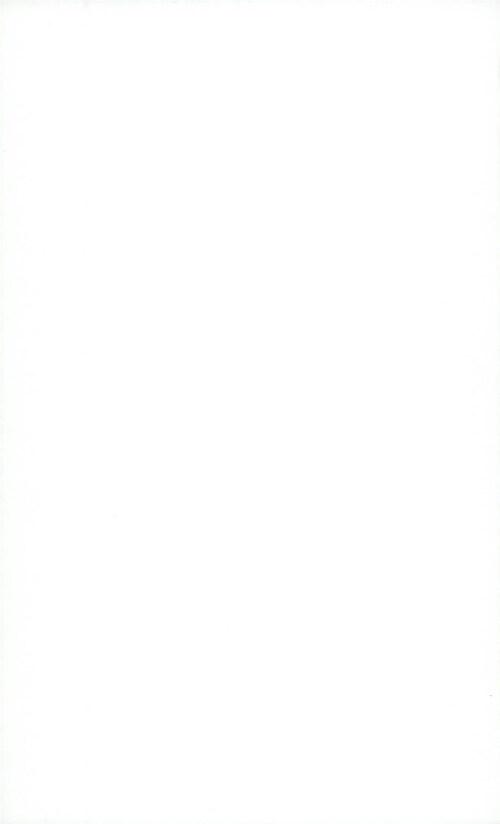 사물의 뒷모습 : 안규철의 내 이야기로 그린 그림, 그 두 번째 이야기