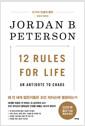 12가지 인생의 법칙 (30만부 기념 리커버 에디션)