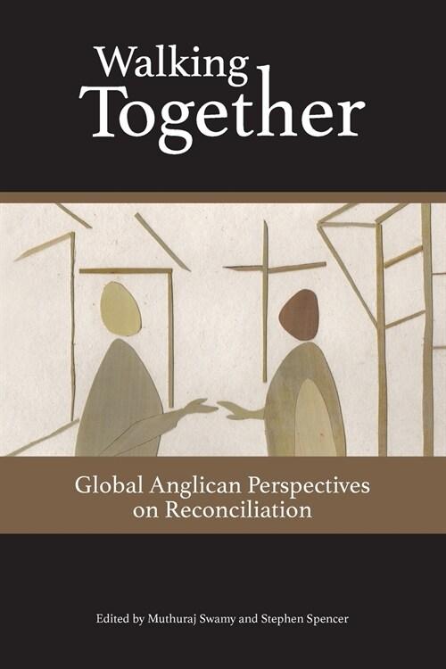 Walking Together (Paperback)