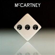[수입] Paul McCartney - McCartney III [디지팩]