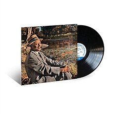 [수입] Horace Silver Quintet - Song for My Father [180g LP][Limited Edition]