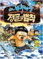 김병만의 정글의 법칙 3 : 바누아투 편