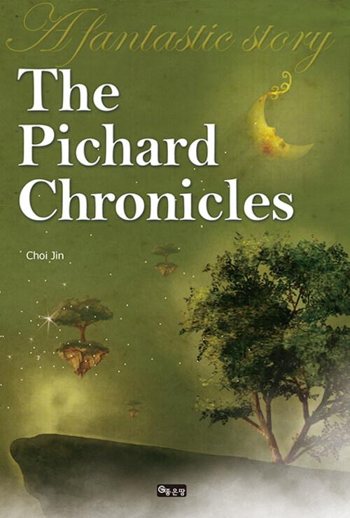 The Pichard Chronicles