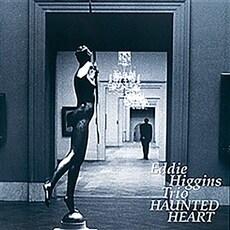 [수입] Eddie Higgins Trio - Haunted Heart [180g LP][Limited Edition]